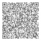 Scan to add contact
